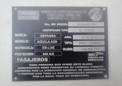 placa-aluminio-1