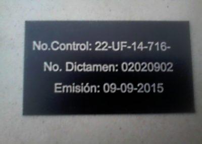 placa-aluminio-3